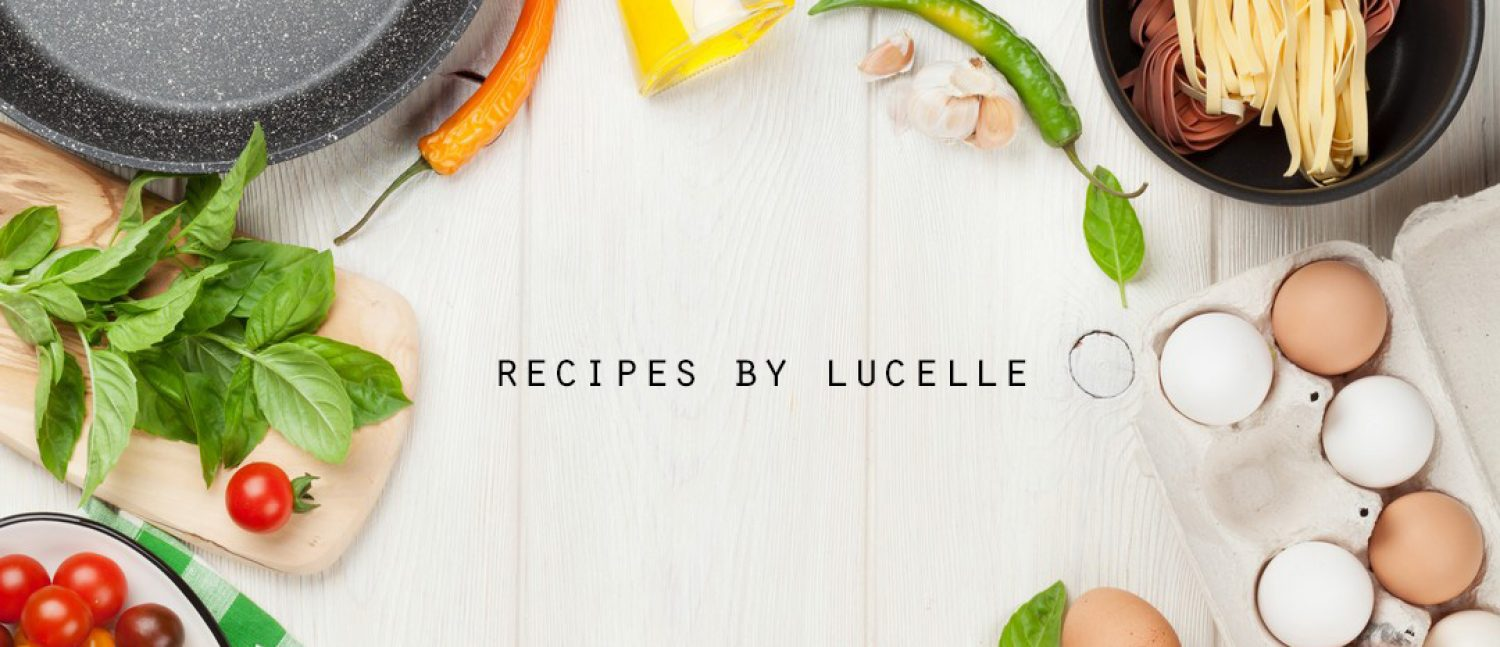 balbacua oxtail soup pinoy recipe � recipes by lucelle