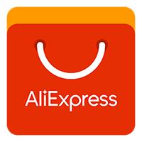 ali-express