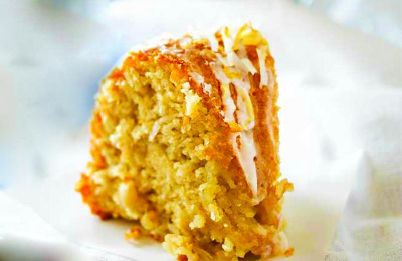 Banana-Coconut-lemon-Cake-rice cooker.jpg