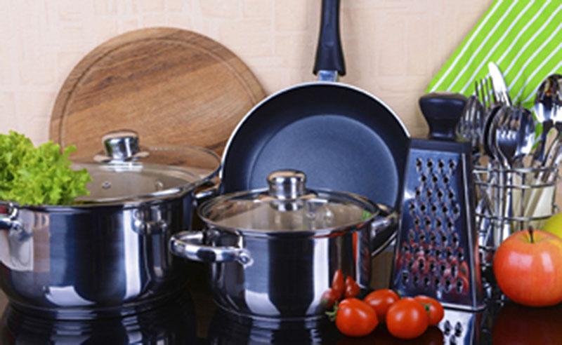 cat-header-kitchen-smallwares