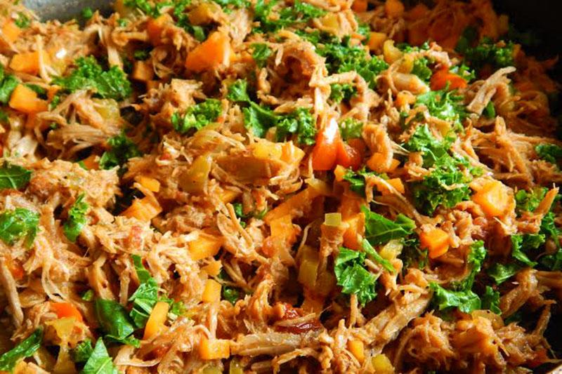chipotle-pulled-pork-empanadas3.jpg