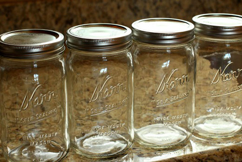 dress-up-a-mason-jar1