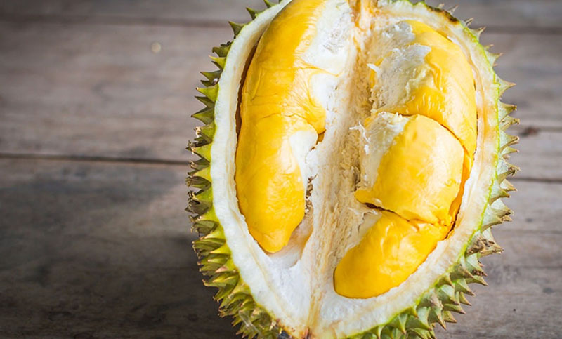 durian-on-wooden-table-large
