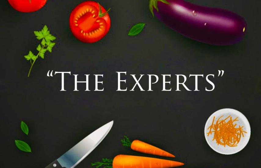 expertsss