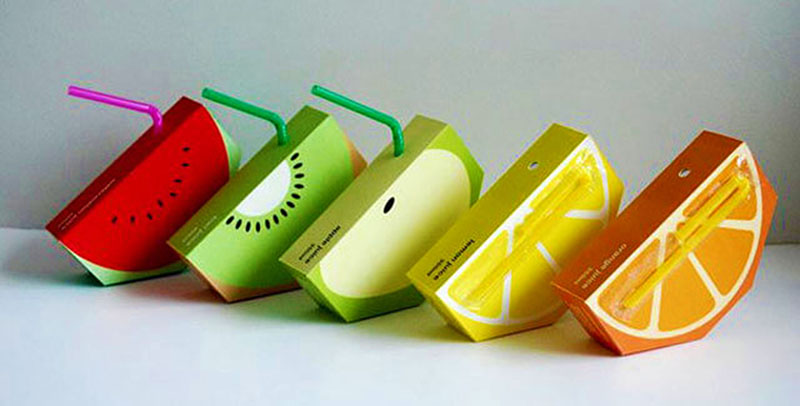 img-blog-packaging-trends-2015-differentiation-jooze-fruit-juices-2