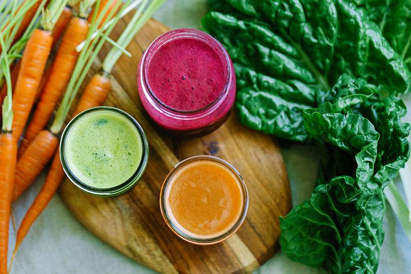 kitchen-aid-juice-recipes-8437.jpg