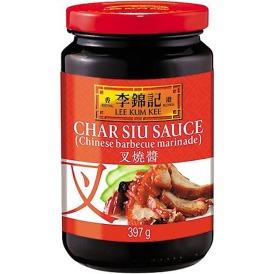 lee-kum-kee-char-siu-sauce-397g-lee-kum-kee