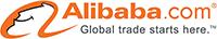 library_logos_alibaba_large