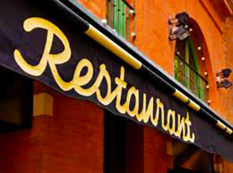 lucelle-restaurant