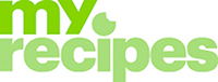 myrecipes-logo