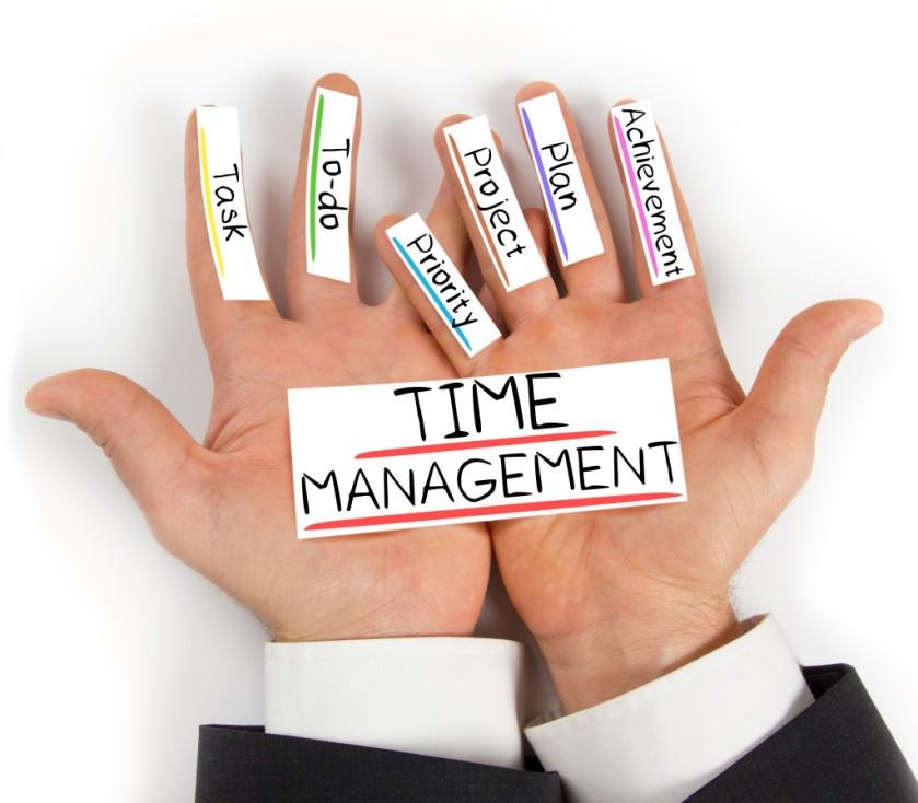 time-management-lucelle.jpg