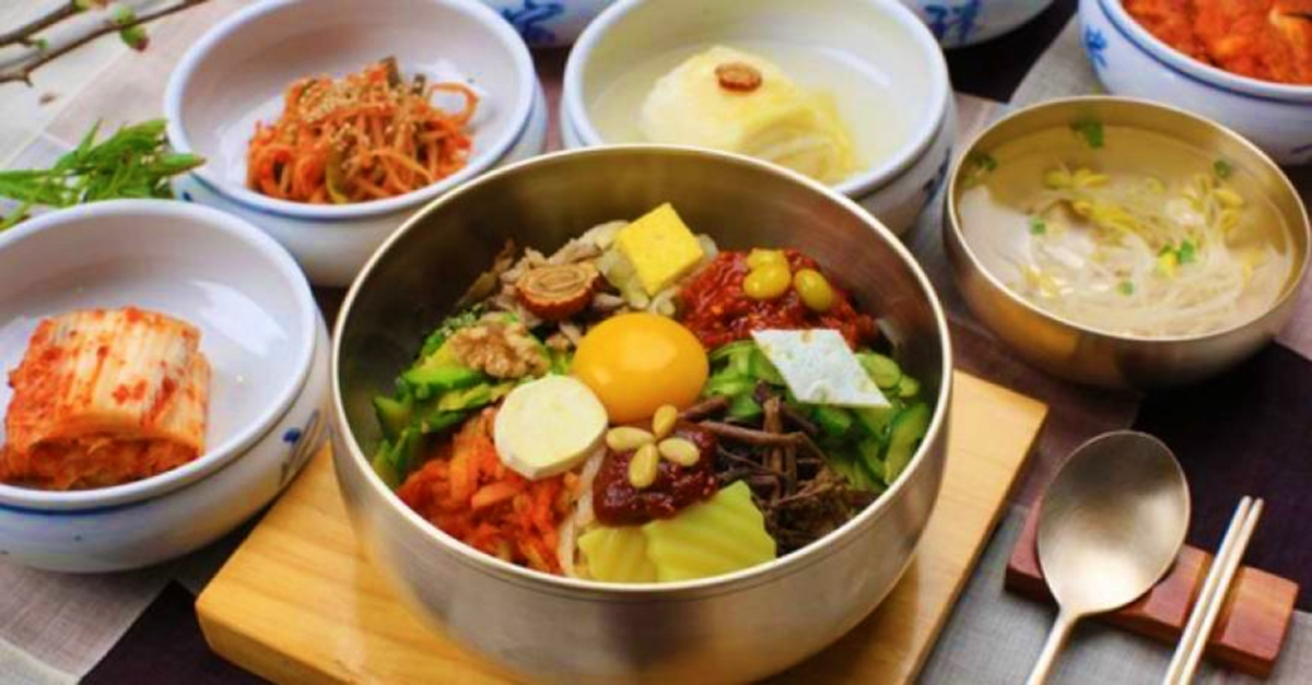 Pinoy Success in Korean Food Business –Video