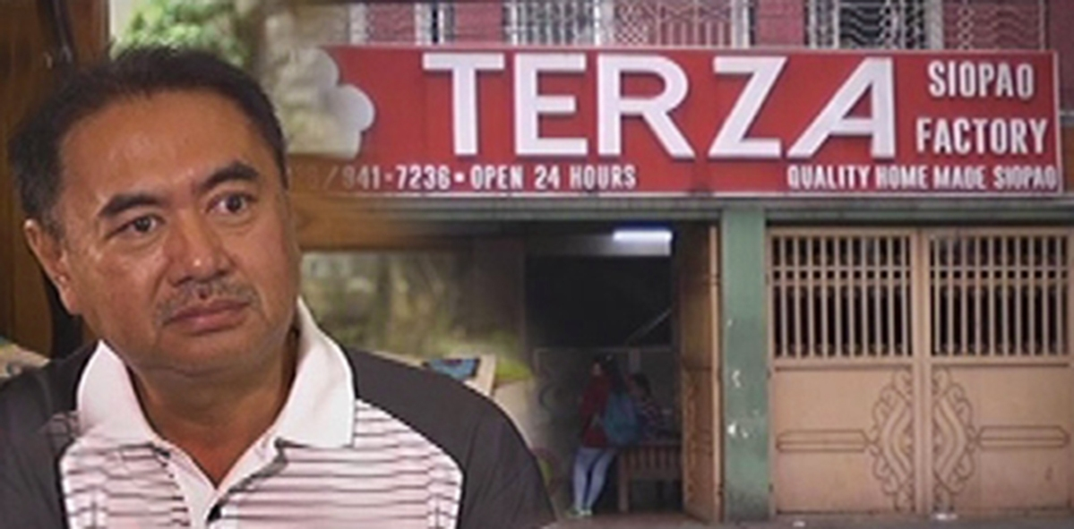 Siopao Business Rags-to-Riches Story – Video