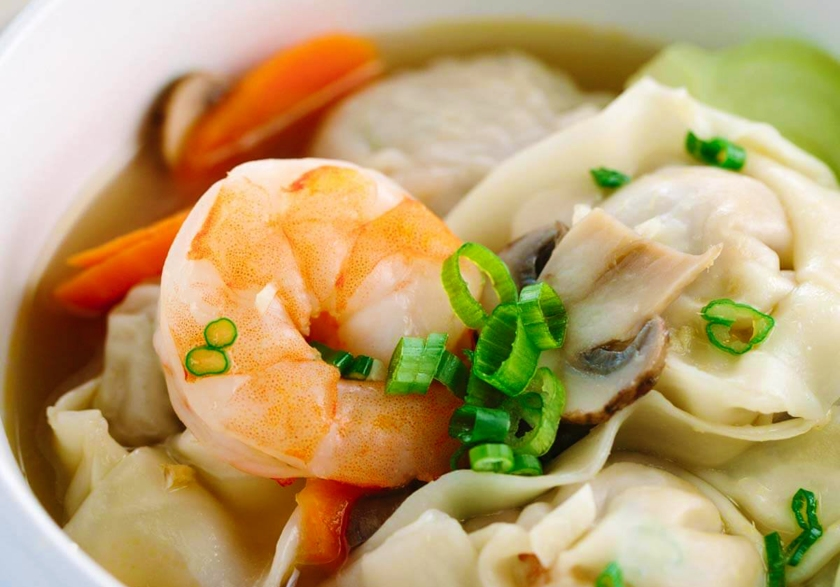 easy-chinese-wonton-soup-recipe